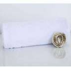 Хавлиени кърпи Джесика - бяло