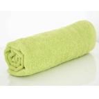Хавлиени кърпи Венити - зелен