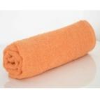 Хавлиени кърпи Венити - Оранж