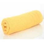 Хавлиени кърпи Венити - жълт
