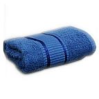 Хавлиени кърпи египетски памук