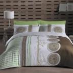 Спално бельо Лайт - Бамбук