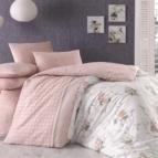 Спално бельо Стефани