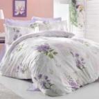 Спално бельо Виктория