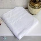 Хавлиени кърпи Елица - бяла