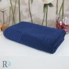 Хавлиени кърпи Лора плюш