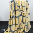 Одеяло мик бръш - Рея