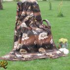 Памучно одеяло - Ариста