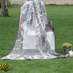 Памучно одеяло - Пресли