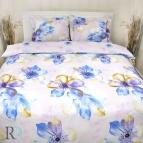 Спално бельо памук - Дорис