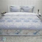 Спално бельо памук - Мартен