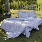 Спално бельо памук - Роксана