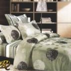 Семеен спален комплект Паула