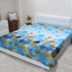 Шалте памук - Морено