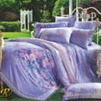 Луксозен двоен спален комплект Меладо