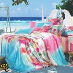 Луксозен двоен спален комплект Мисисипи
