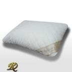 Възглавница 1000 гр. силиконов микро пух