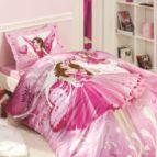 Детски спален комплект Ангел
