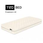ТЕД - Eco Sleep Care 18cm