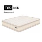 ТЕД - Cydonia 34cm