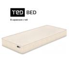 ТЕД - Favourite Flex 19cm