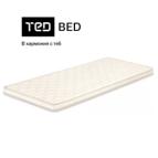 ТЕД - Top Adeona 5cm