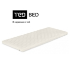 ТЕД - Top Nova 7cm