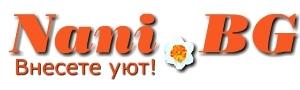 НАНИ.БГ