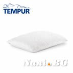 Възглавница Tempur Comfort Pillow Cloud