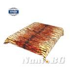 Зимно одеяло Тигър 208
