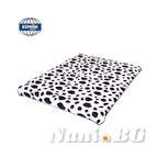 Зимно одеяло Далматинец 237