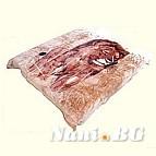 Одеяло Лъв 251