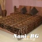 Покривало за легло K-1