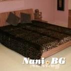 Покривало за легло K-4
