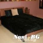 Покривало за легло K-7