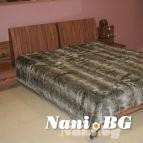 Покривало за легло K-10