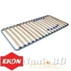 Метална подматрачна рамка ЕКОН М-11