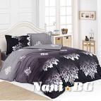 Спално бельо Виктория СИ