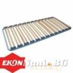 Метална подматрачна рамка ЕКОН М-13