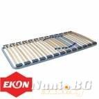 Метална подматрачна рамка ЕКОН М-14