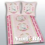 Детски спален комплект 4457/47.050
