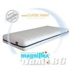 Матрак Magniflex Classic Night