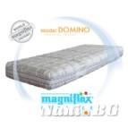 Матрак Magniflex Domino S