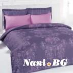 Семеен спален комплект Gala-1