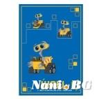 Детски килим Wall-E 501