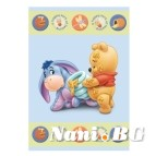 Детски килим Baby Pooh 404