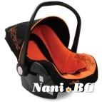 Детско столче за кола Babytravel 0-13 кг