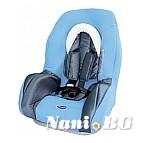 Детско столче за кола JUNIORS 2000
