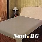 Одеяло - едноцветно