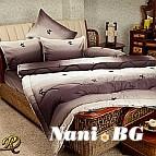 Единичен спален комплект Флорентино